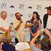 Awards Banquet-171