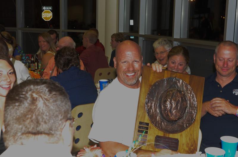 Awards Banquet-133