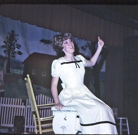 Becky Martin (Duvall)