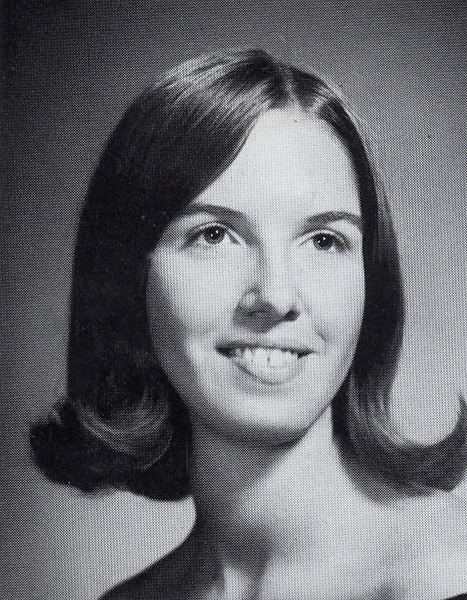 Mary Lou Coley