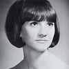 Celia Dudley