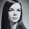 Janet Forsyth