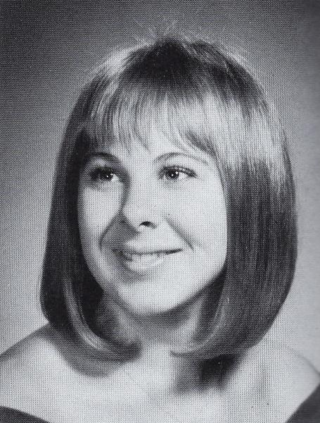 Donna Branch