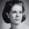 Carol Defibaugh