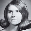 Ruth Ann Smart