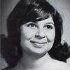 Norma Jean Carruba