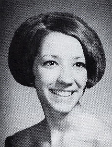 Susan Case