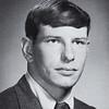 Butch Bowman