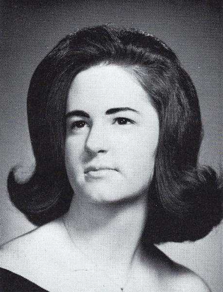 Susan Streval