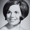 Kathy Kirkpatrick