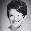 Debbie Cleveland