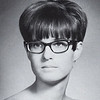 Donna Pate