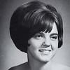 Judy Creel