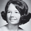 Gayle Stewart