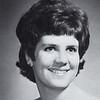 Frances Sheppard