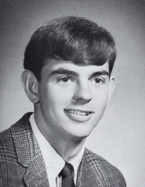 O'Neal Cleveland