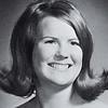 Jeanne Driskill