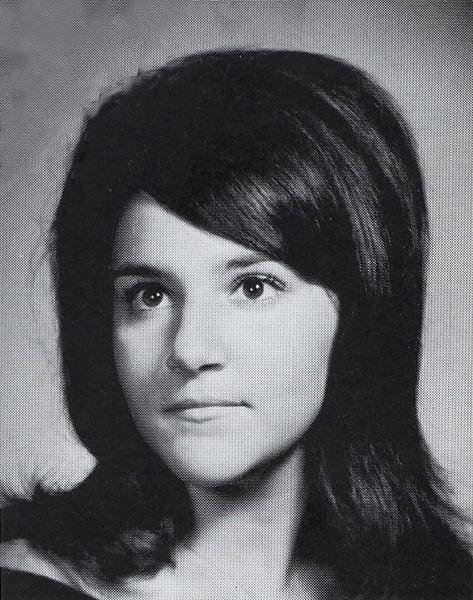 Angela DeSantis