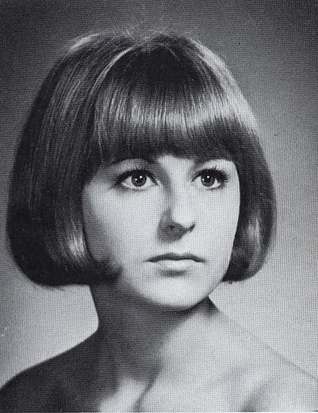 Lynn Fortner