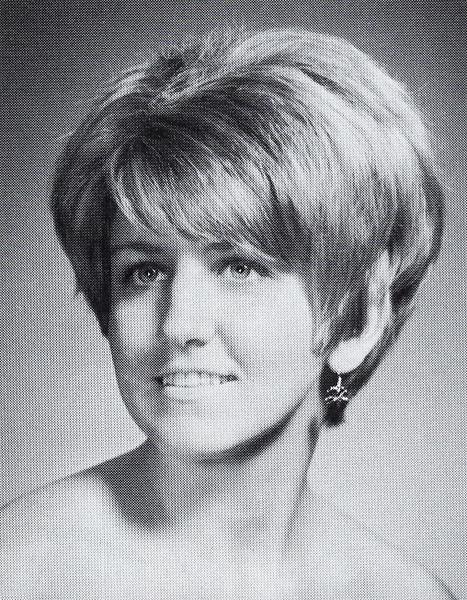 Charlene Blackburn