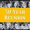 Ensley High School Class of 1969 Reunion Promo #2