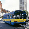 Kinch Barrow on Soar EFN178L Humberstone Gate Leicester Sep 91