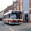 Reliance Great Gonerby F883SMU Wharf Road Grantham Sep 89