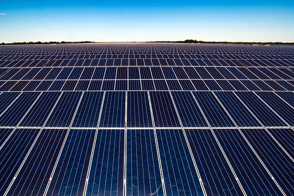 Stuttgart Solar