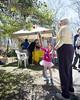 Daffodil Days At Spohr Gardens