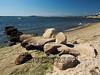 Monument Beach Jetty