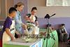 baking class 111815-03