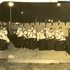 Mock Circus at the Old City Stadium II (02286)