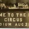 1931 Playground Circus IV (01638)