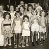 Group of Children (02309)