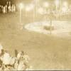 Mock Circus (00070)