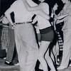Couples Dancing (02296)