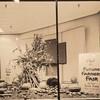 Future Farmer's of America Exhibit VI (02490)