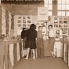 Future Farmer's of America Exhibit IX (01763)