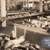 Future Farmer's of America Exhibit I (03069)