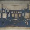 Jamestown Exhibit (07187)