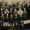 Harmonica Club (02310)