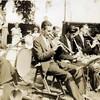 Mohawk AC Band (02307)