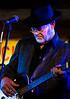 John Ludwig on Bass