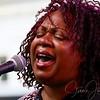 Samantha-Antoinette Blues and Jazz Orchestra (UK)