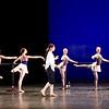 Entertainment; Shows; Ballet;
