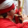 Entertainment; Shows; International Culture Festival;