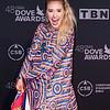2017 GMA Dove Awards
