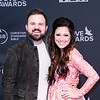 2017 GMA Dove Awards