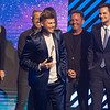 2018 GMA Dove Awards