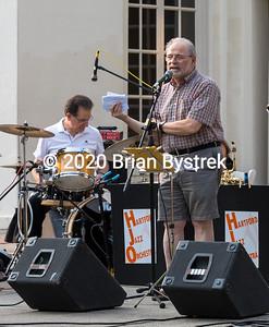 2X2A1271